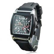 Fashion Square автоматические часы