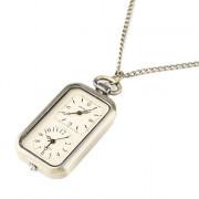 Мужская нового сплава аналогового кварцевые наручные часы (бронза)
