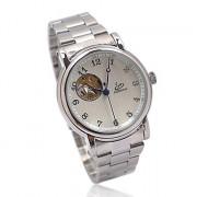 Женские автоматические механические наручные часы