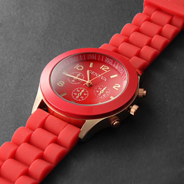Настенные квадратные часы купить в интернет магазине
