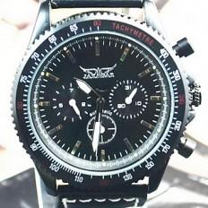 Hot! Мужские  наручные часы-скел..